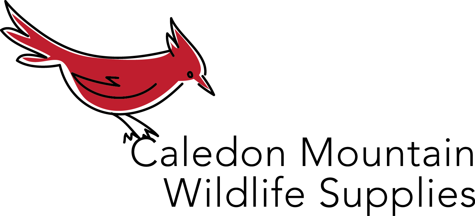 Caledon Mountain Wildlife Supplies- Bird, Dog and Cat Supplies